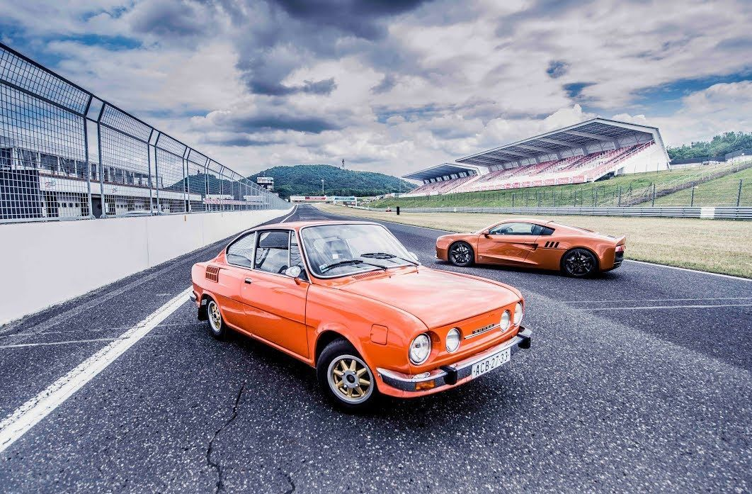 skoda-110r-hn-r200-autodrom-most-video.jpg