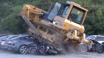 titulka_filipinsky_supersporty_buldozer-352x198.jpg