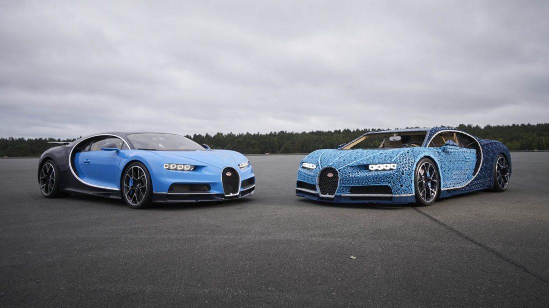 bugatti-chiron-lego-1-1100x618.jpg