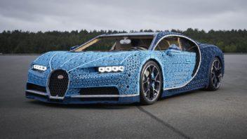bugatti-chiron-lego-2-352x198.jpg