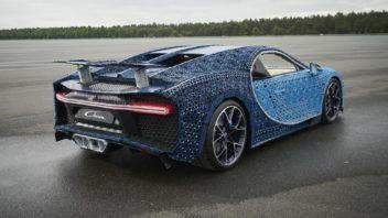 bugatti-chiron-lego-3-352x198.jpg