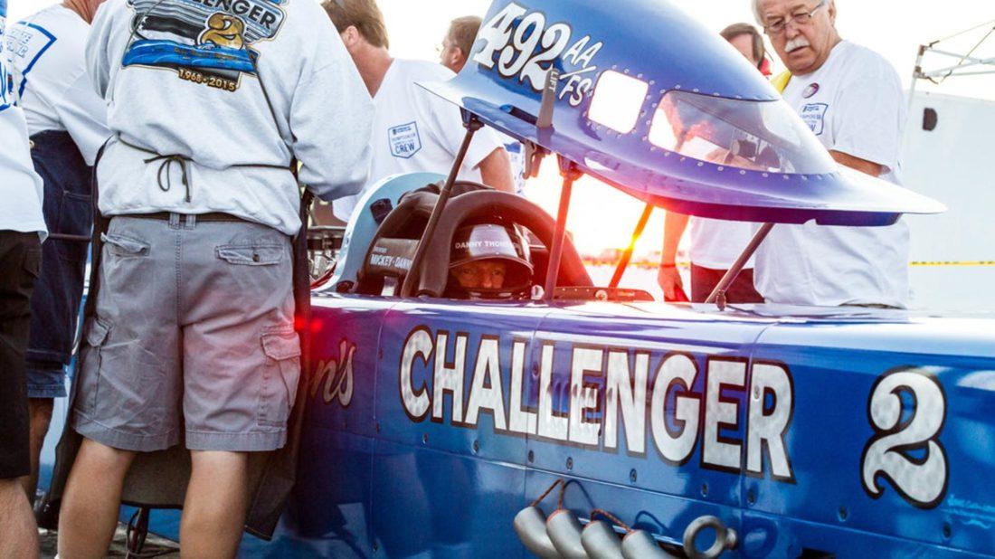 challenger-ii-rychlostni-rekord-1-1100x618.jpg