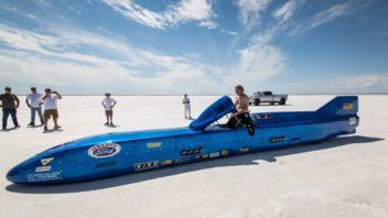 challenger-ii-rychlostni-rekord-2-352x198.jpg
