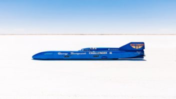 challenger-ii-rychlostni-rekord-3-352x198.jpg