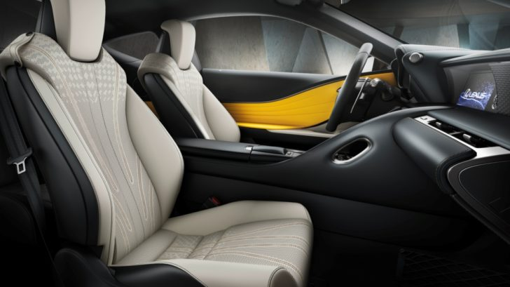 large_lc_yellow_edition_seats-728x409.jpg