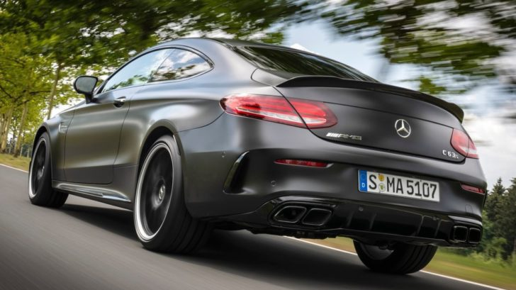 mercedes-benz-c63_s_amg_coupe-2019-1280-39-728x409.jpg