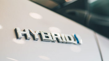 hybridfotoper-352x198.jpg