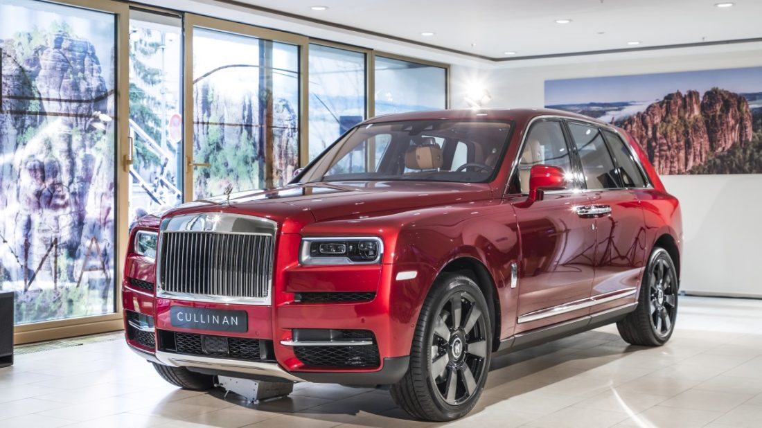 rr_cullinan_at_rrmc_prague_1_hires-1100x618.jpg