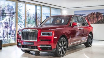rr_cullinan_at_rrmc_prague_1_hires-352x198.jpg