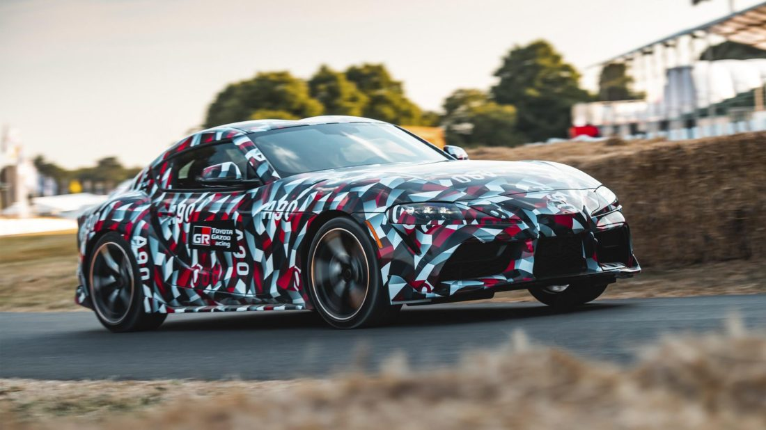 toyota-supra-goodwood-promo-1100x618.jpg