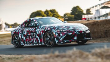 toyota-supra-goodwood-promo-352x198.jpg