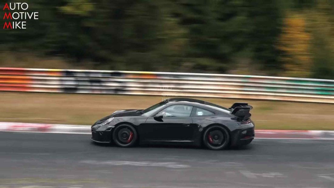 2020-porsche-911-gt3-spy-screenshot-1100x618.jpg
