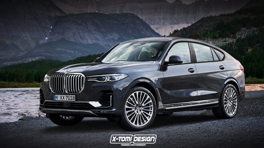 bmw-x7-suv-coupe-1100x618.jpg