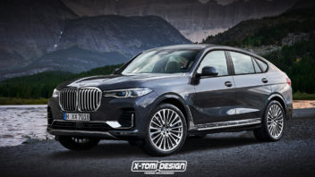 bmw-x7-suv-coupe-352x198.jpg