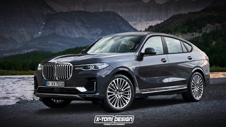 bmw-x7-suv-coupe-728x409.jpg