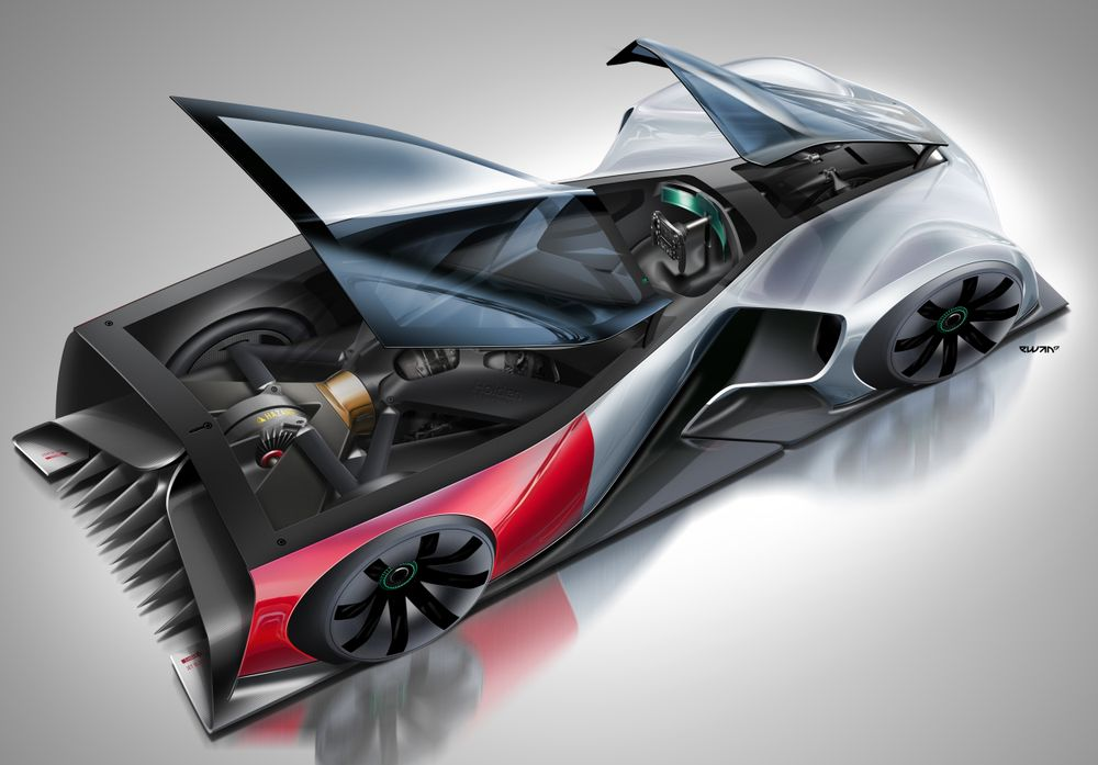 holden-time-attack-concept-4.jpg