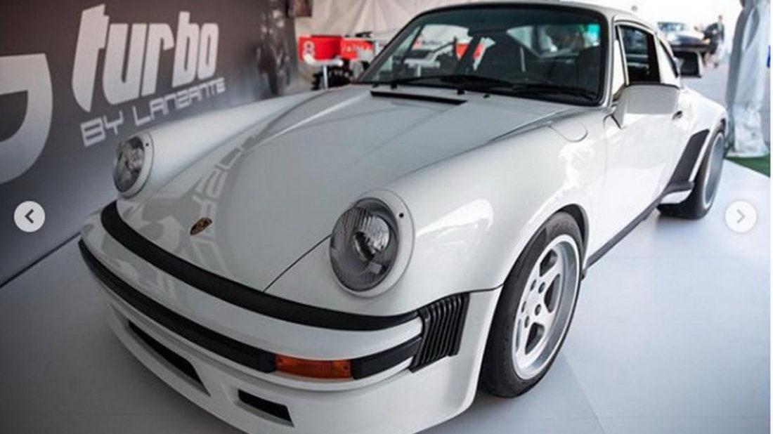 lanzante-porsche-911-turbo-1-1100x618.jpg