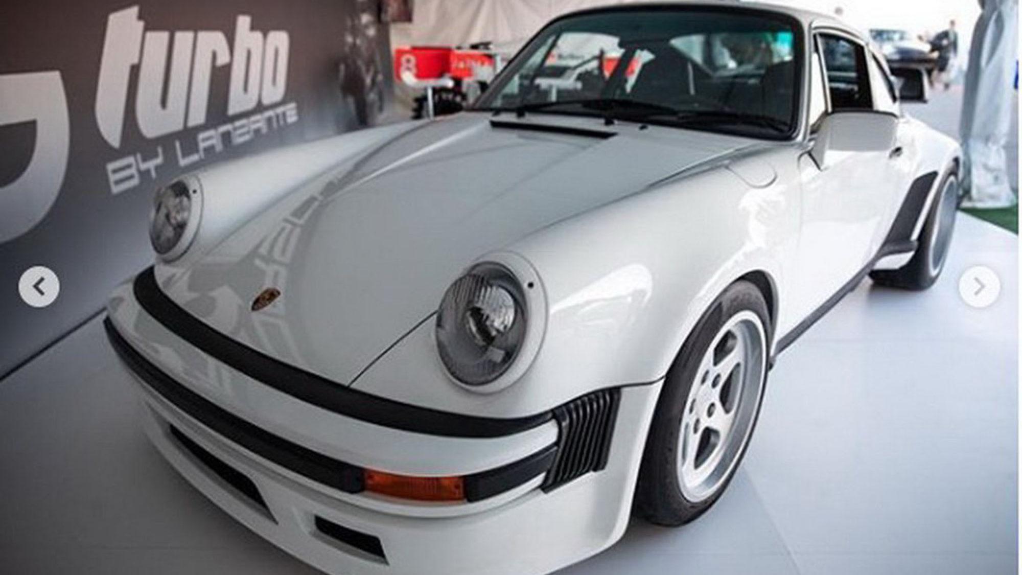 lanzante-porsche-911-turbo-1.jpg