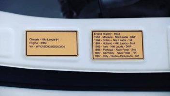 lanzante-porsche-911-turbo-2-352x198.jpg
