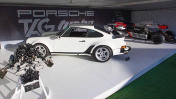lanzante-porsche-911-turbo-3-352x198.jpg