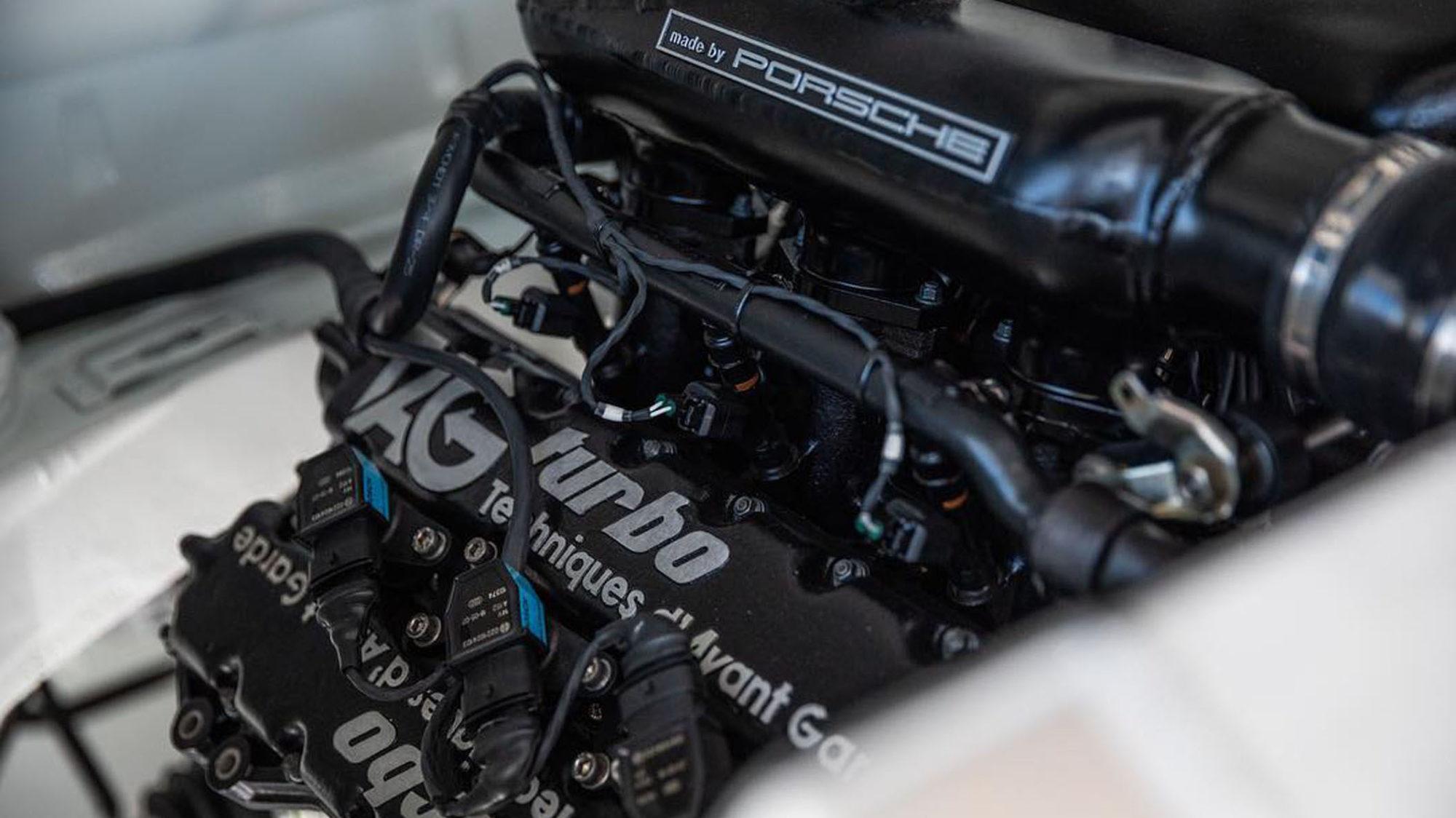 lanzante-porsche-911-turbo-9.jpg