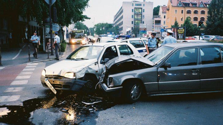 nehoda-728x409.jpg