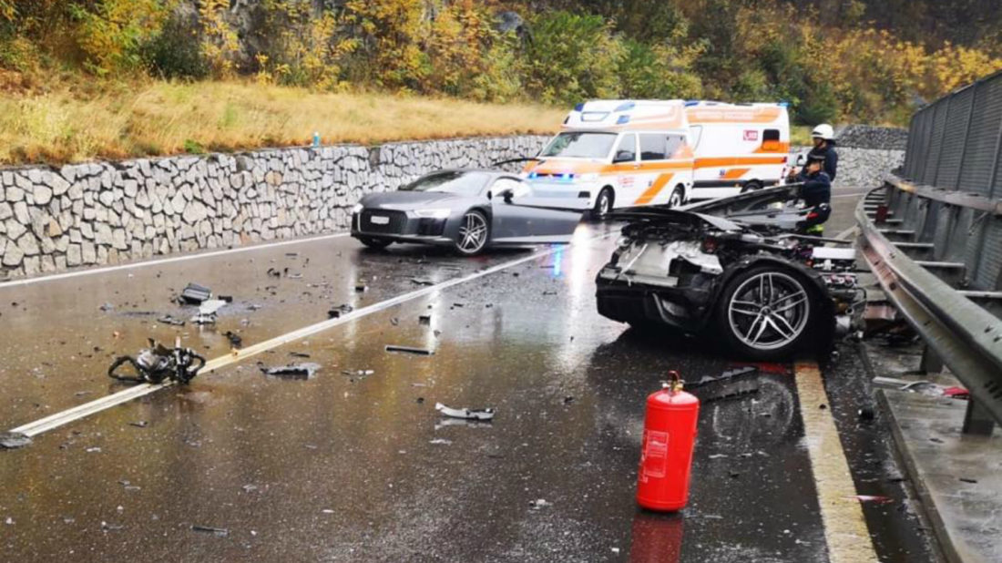 nehoda-audi-r8-1100x618.jpg