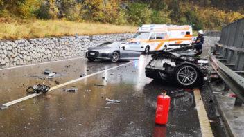 nehoda-audi-r8-352x198.jpg