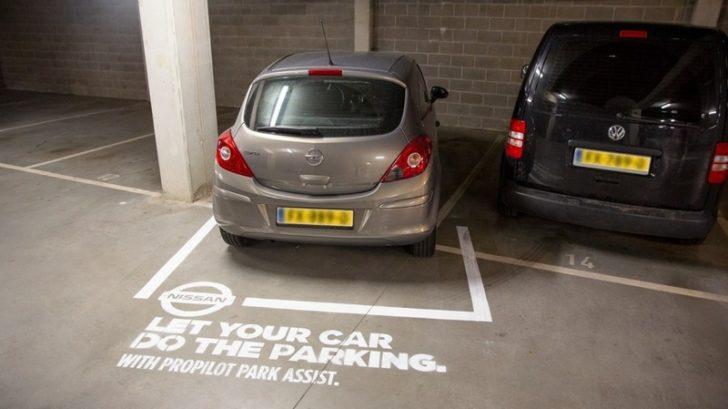 nissan-reklama-parkovani-728x409.jpg