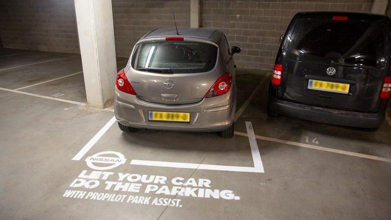 nissan-reklama-parkovani