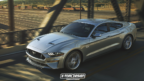 titulka-ctyrdverovy-ford-mustang-144x81.png
