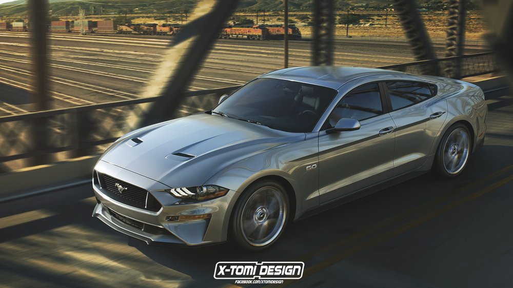 titulka-ctyrdverovy-ford-mustang.png