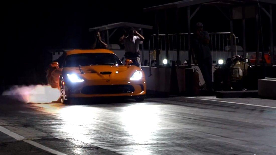 titulka-viper-vengeance-racing-1100x618.jpg