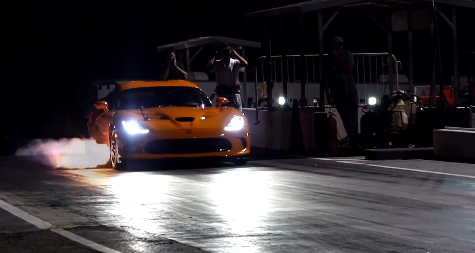 titulka-viper-vengeance-racing