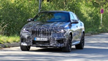 bmw-x6-m-spy-shot-352x198.jpg
