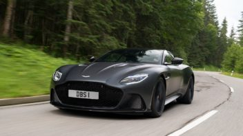 dbs-superleggera-352x198.jpg