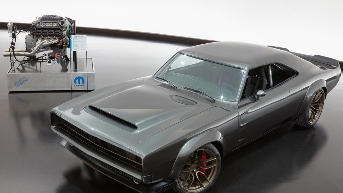 dodge-super-charger-1-1100x618.jpg