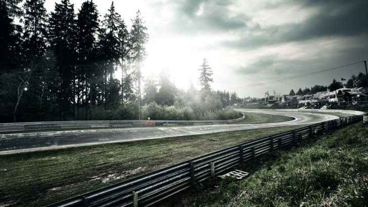f1-nurburgring-nordschleife-photography-728x409.jpg