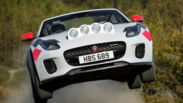 jaguar-f-type-rallye-special-1-728x409.jpg