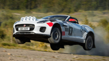 jaguar-f-type-rallye-special-3-352x198.jpg