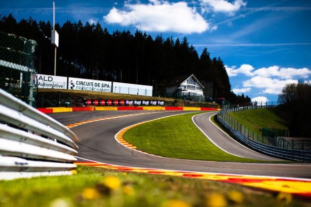 motorsport.com_.jpg