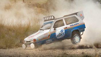 osm-rallye-aut-ktera-oziji-pouze-na-papire-1-352x198.jpg