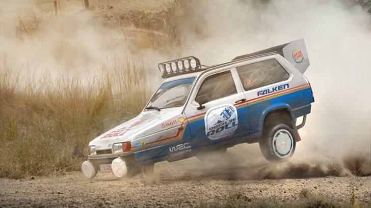 osm-rallye-aut-ktera-oziji-pouze-na-papire-1-728x409.jpg