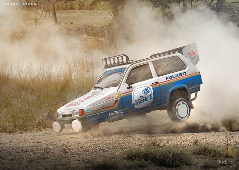 osm-rallye-aut-ktera-oziji-pouze-na-papire-1.jpg