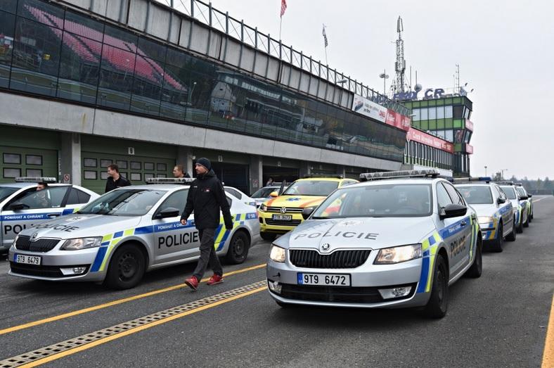 policie-na-okruhu.jpg