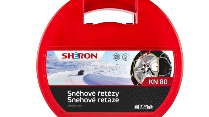 sheron_snehove_retezy-728x409.jpg