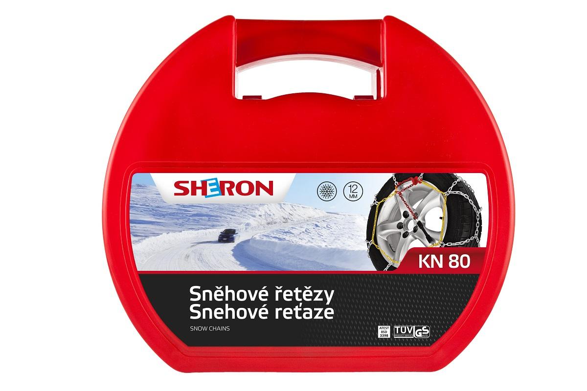 sheron_snehove_retezy.jpg