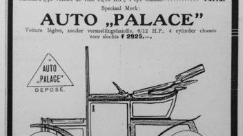 02-1908-vuz-auto-palace-dobova-reklama-352x198.jpg