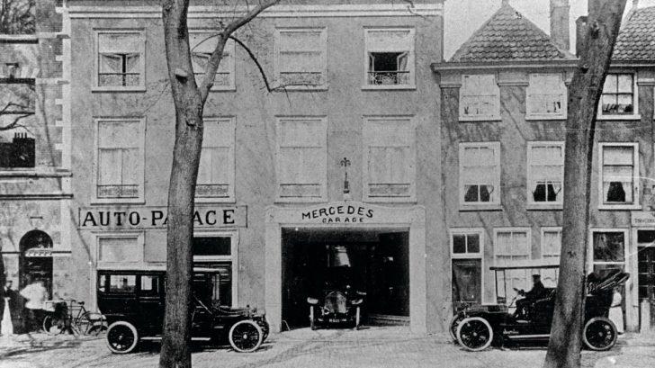 03-1907-sidlo-auto-palace-728x409.jpg