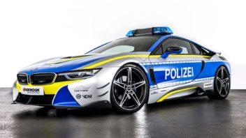 bmw-i8-ac-schnitzer-police-car-03-352x198.jpg